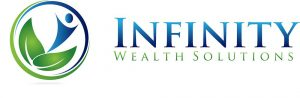 Infinity Wealth Solutions